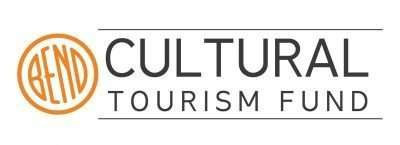 Bend Cultural Tourism Fund