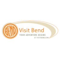 Visit Bend