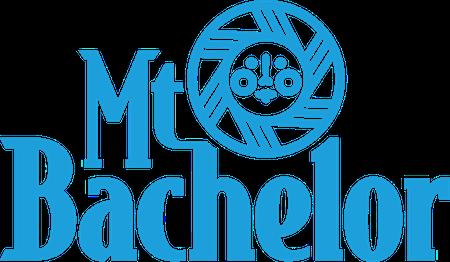 Mt Bachelor
