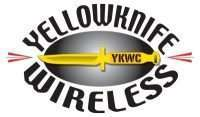 Yellowknife Wireless