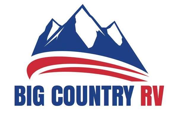 Big Country RV