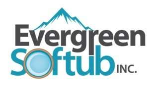 Evergreen Softub