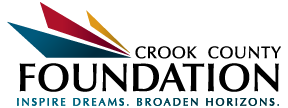 Crook County Foundation