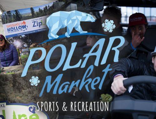 Polar Market