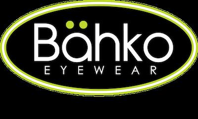 Bahko Eyewear