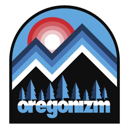 Oregonizm