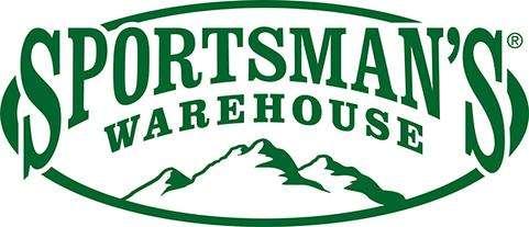 Sportsman Warehouse
